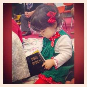 amelie-biblia