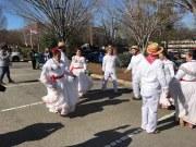 Comunidad-Desfile (foto 8)