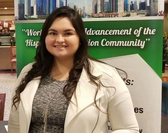 Asociación de Contratistas Hispanos de las Carolinas anuncia nueva directora ejecutiva