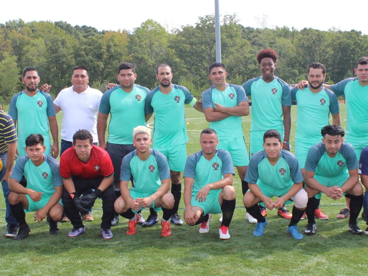 Foto del equipo: Celtic