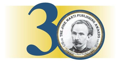 Premios José Martí