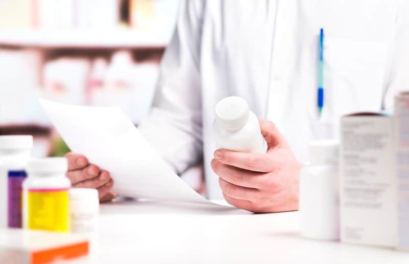 NC MedAssist ofrece medicinas gratuitas