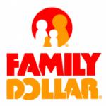Family Dollar Services Inc