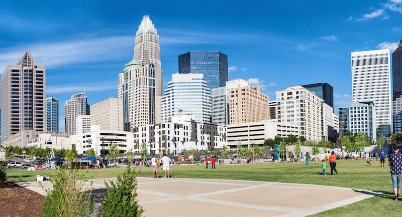 La Noticia se une a iniciativa que abordará crisis por alto costo de la vivienda en Charlotte