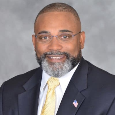 Alguacil de Guilford anuncia nueva política para frenar órdenes de ICE