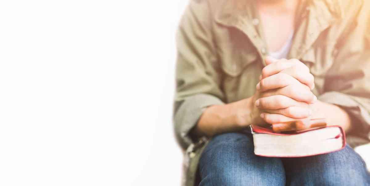 ¿Por qué vivimos en una creciente crisis espiritual?