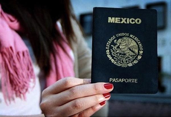 Consulado móvil de México llega a Ridge Spring, SC