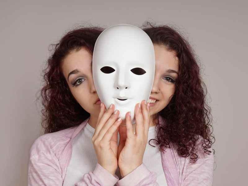 ¿Cómo saber si tengo un trastorno bipolar?