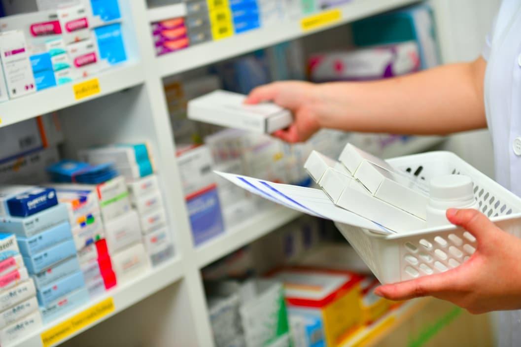 Invitan a jornada de farmacia móvil gratuita y pruebas médicas