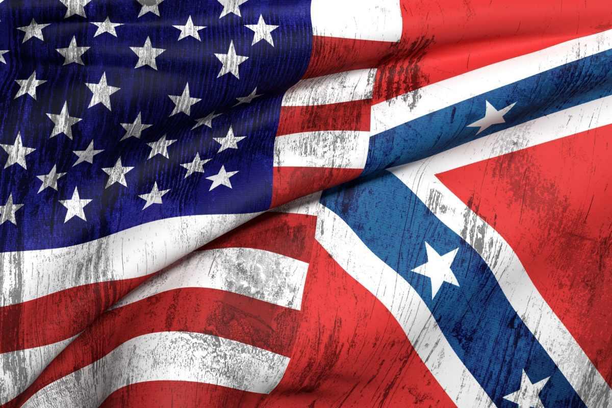 Carolina del Norte protagoniza incidente racista en campaña electoral presidencial