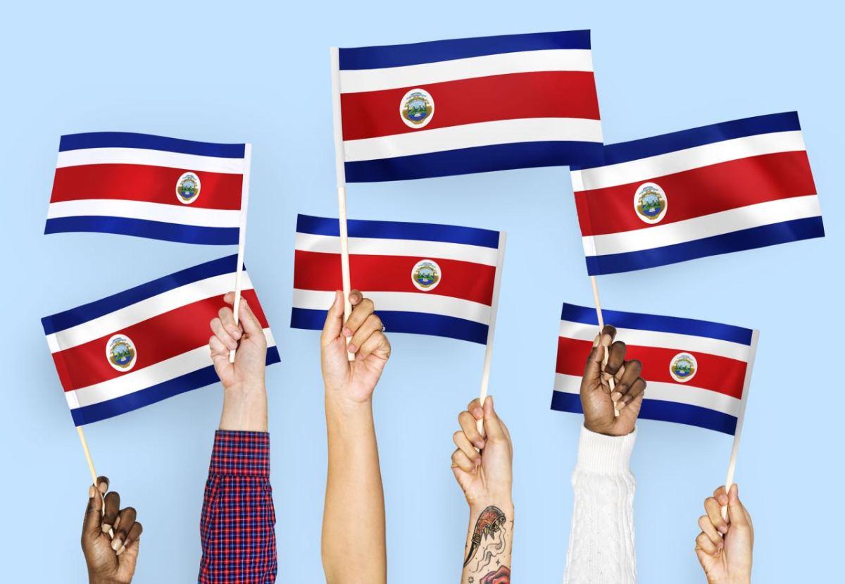 Consulado de Costa Rica visita Carolina del Norte