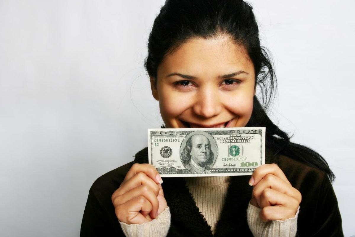 Casa, carro, estudios… ¿Tienes un buen puntaje de crédito?