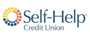 ¡La Cooperativa de Crédito Self-Help se está expandiendo!