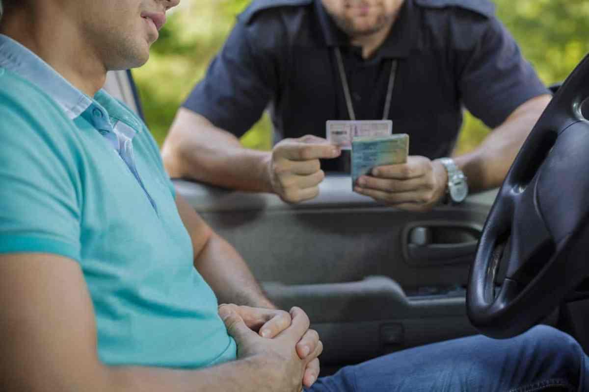 Suben paradas de tránsito contra latinos en Carolina del Norte en lo que va del año