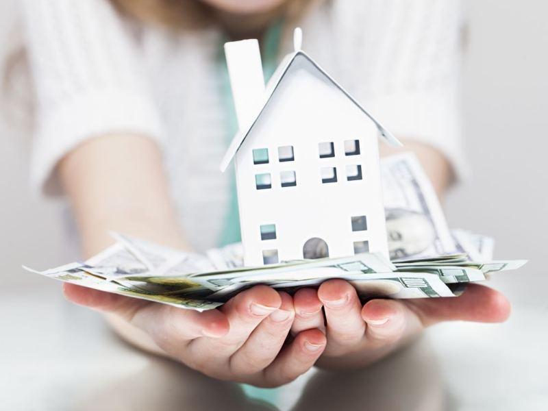 Si piensa vender su casa tome en cuenta estos consejos sobre lo impuestos