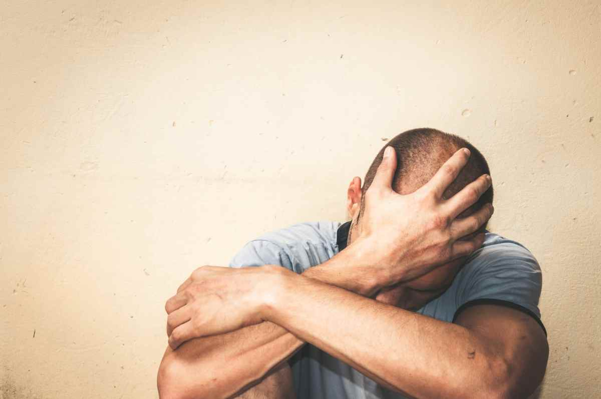 ¿Se puede rehabilitar un agresor quién es violento?