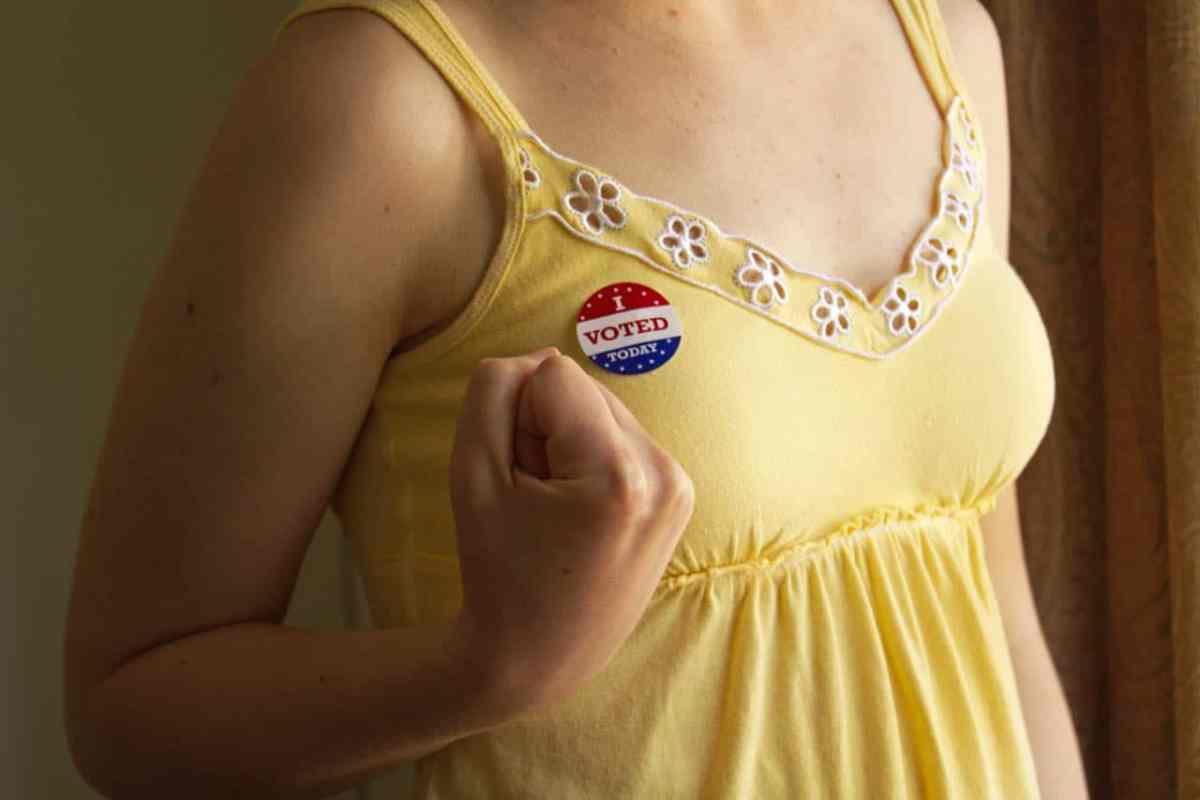 ¿Cómo despertar al voto latino?