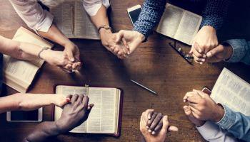 Jornada de oración por la paz y una reforma migratoria