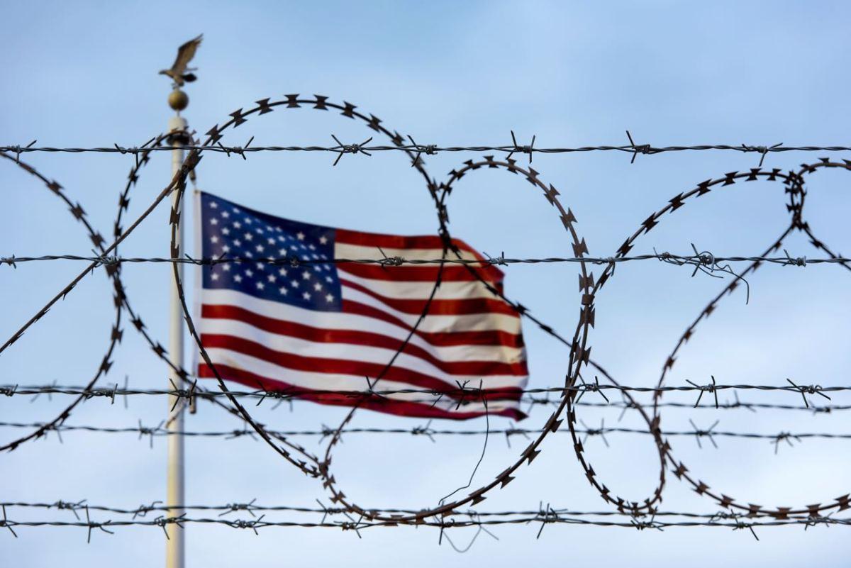 Las 10 nacionalidades con más casos de deportación en el 2019