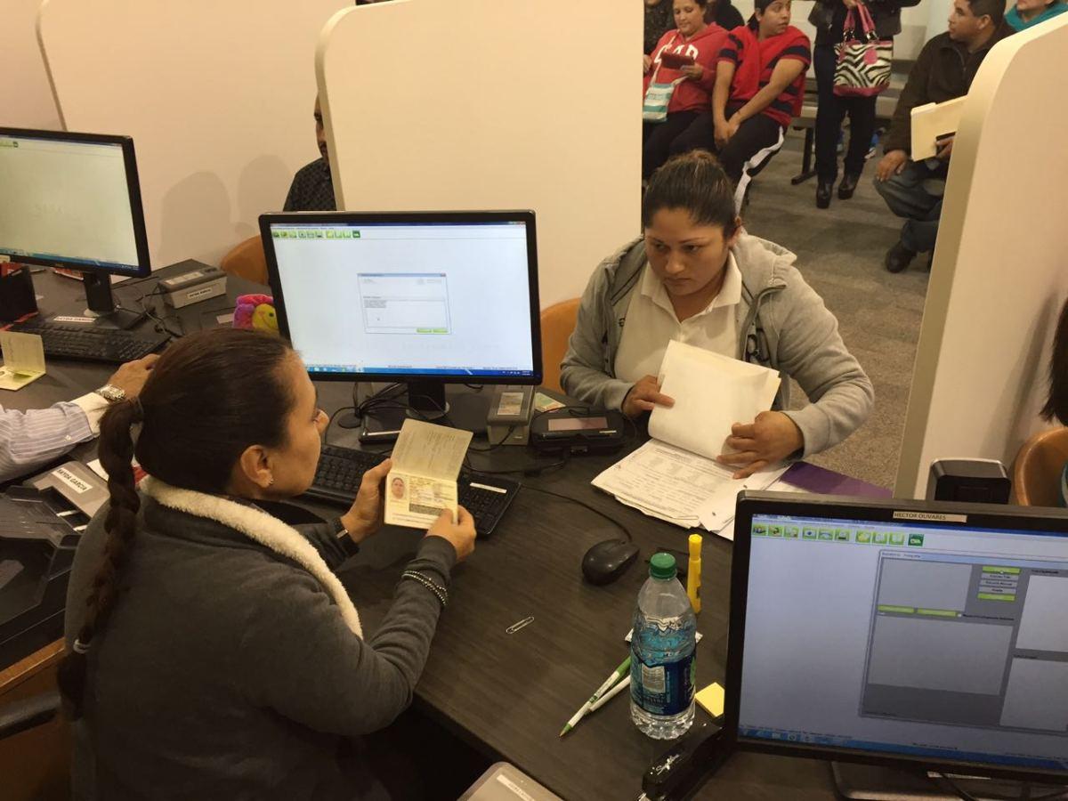 Jornada sabatina de consulado mexicano ofrece asesoría legal y feria de salud