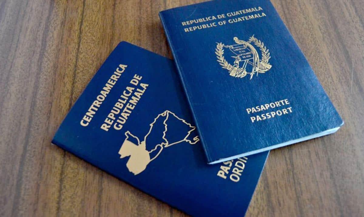 Consulado Móvil de Guatemala llega a Charlotte