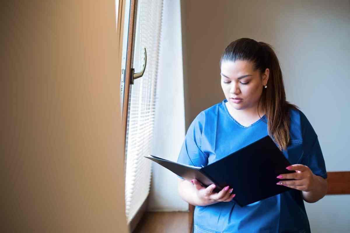 Algunos trabajos específicos están asociados a una peor salud cardíaca en las mujeres