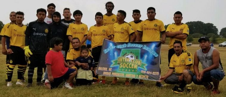 Amapaleños logran un sufrido pase a los cuartos de final