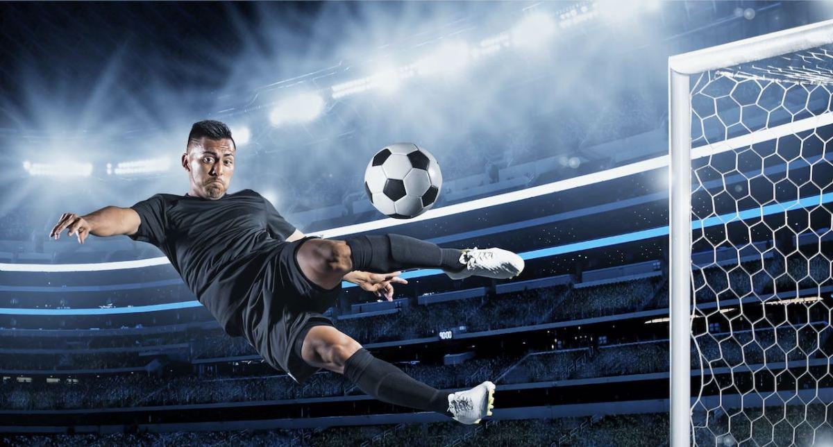 Carolina del Norte oficialmente será sede del último equipo de fútbol (soccer) profesional