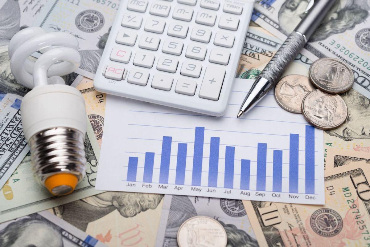 Cómo acceder al programa de ayuda para pagar cuentas de energía eléctrica