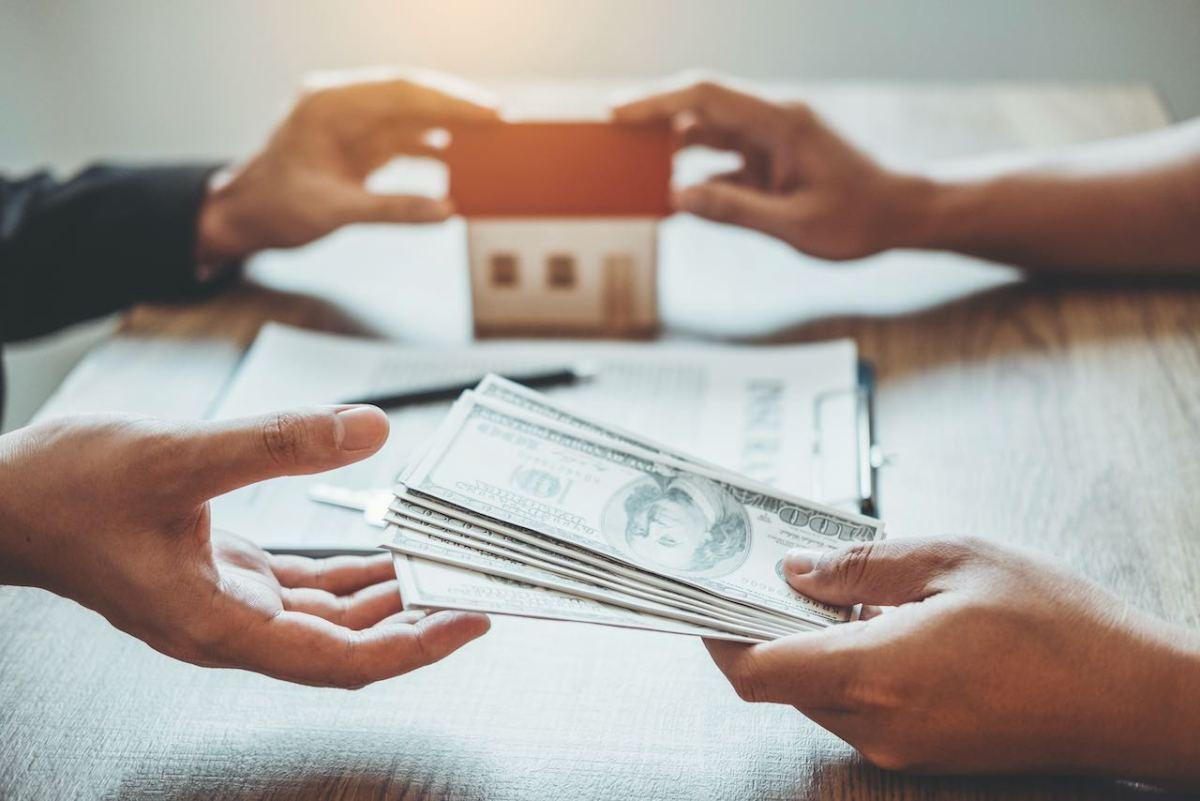 ¿En qué ciudades de Carolina del Norte es más costoso comprar una casa?