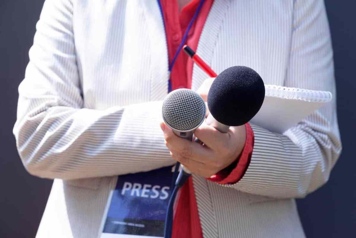 Report For America escoge a La Noticia para recibir dos reporteros