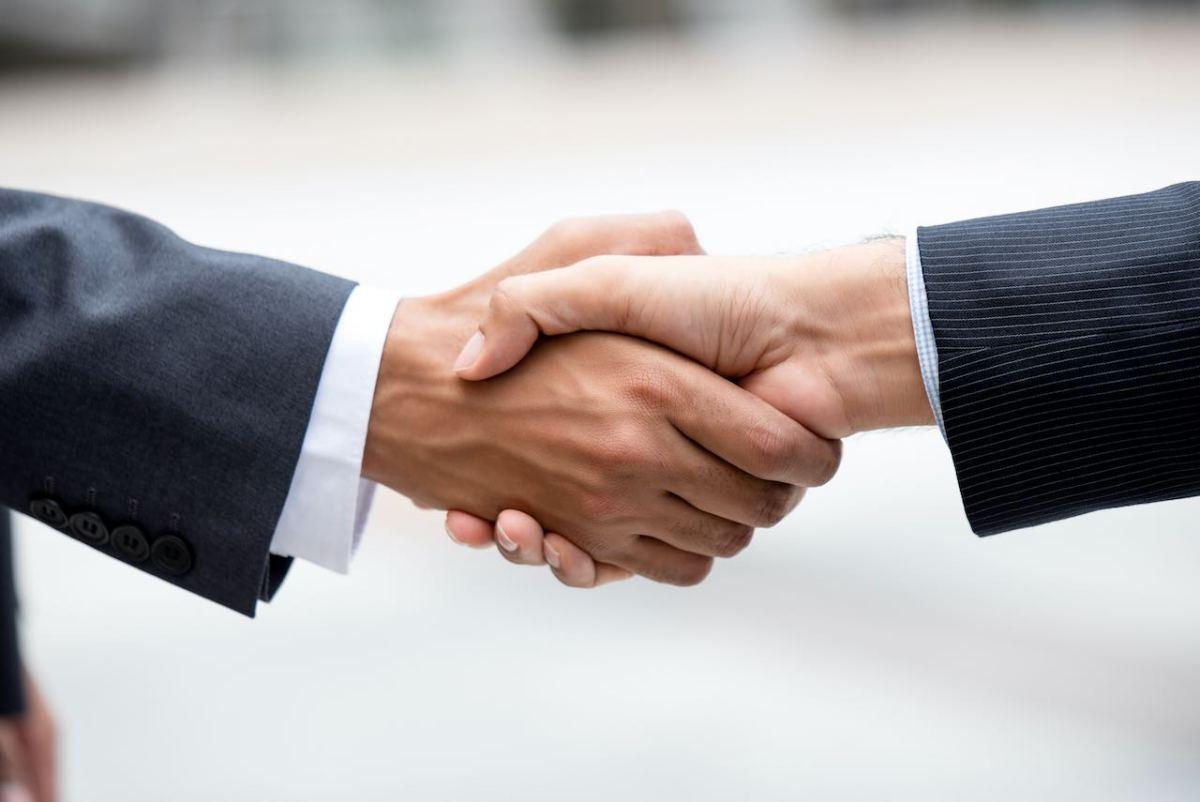 La Noticia establece importantes alianzas nacionales