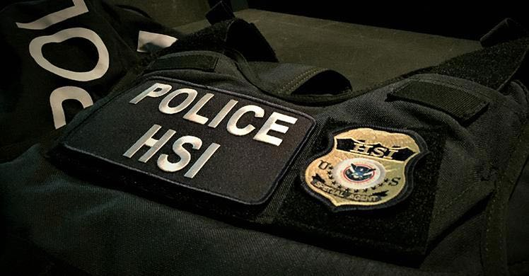 Organizaciones condenan intento de avanzar políticas antiinmigrantes en Carolina del Norte