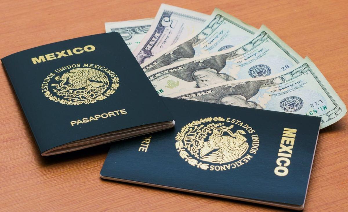 Aumentan tarifas de trámites en el Consulado General de México para las Carolinas