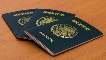 Consulado sobre Ruedas de México llega a Greenville