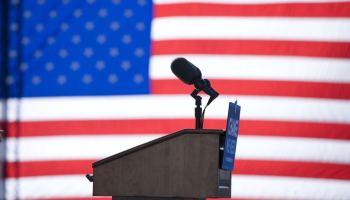 ¿Seguirán ignorando los partidos políticos a la comunidad latina?