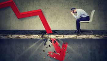 The worst business decisions happen due to lack of vision