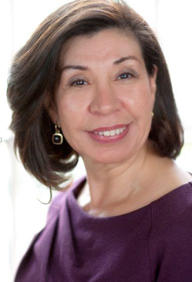 Mike Bloomberg es el líder que combatirá la violencia doméstica y ofrecerá oportunidades a los sobrevivientes