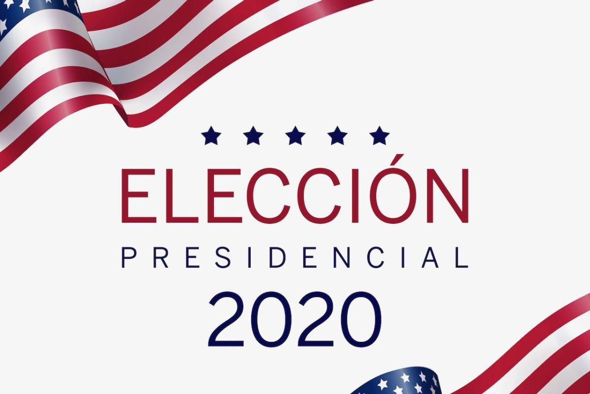 """¿Qué puestos están en juego en las elecciones primarias del """"Supermartes""""?"""