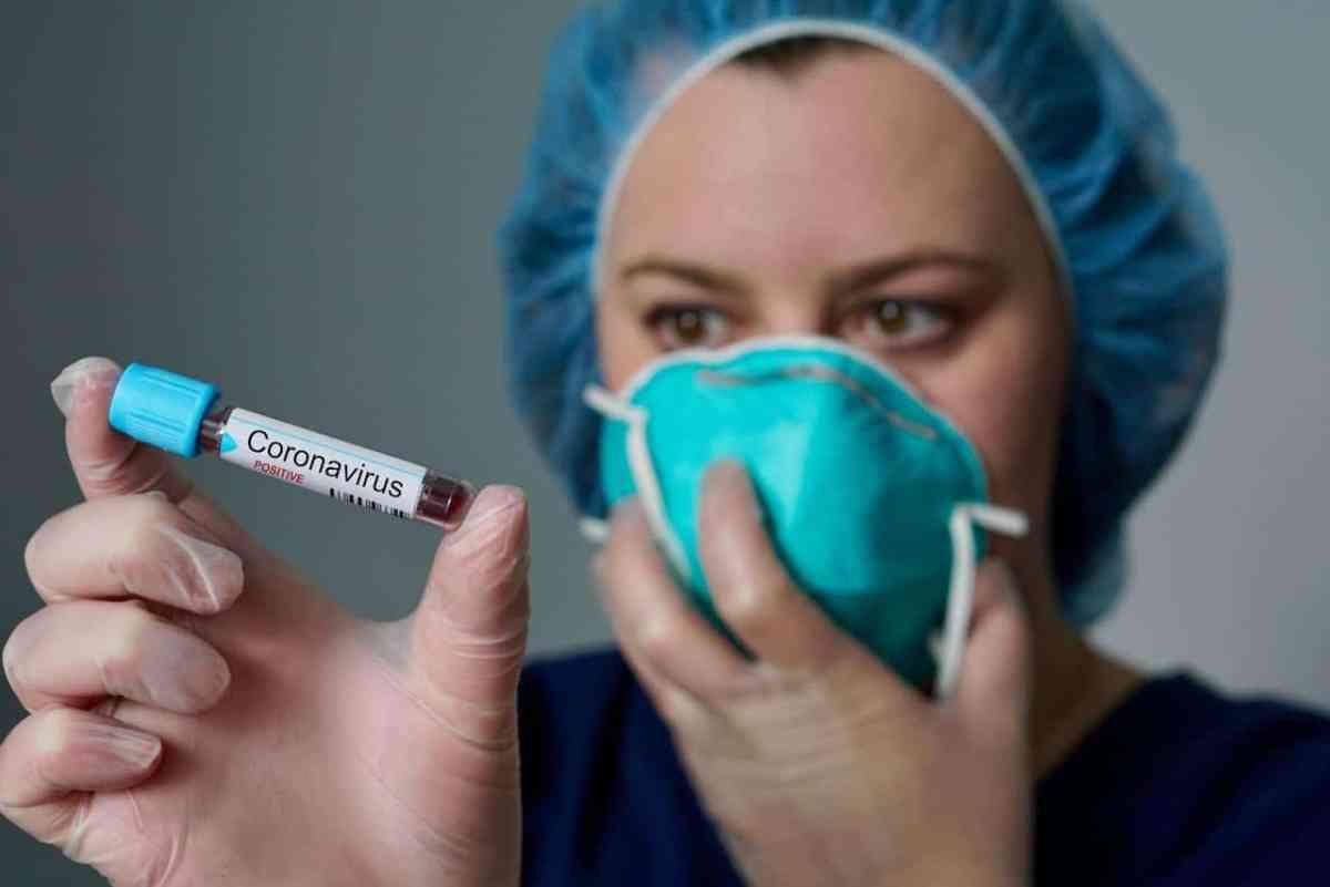 Todo lo que necesita saber sobre el nuevo coronavirus