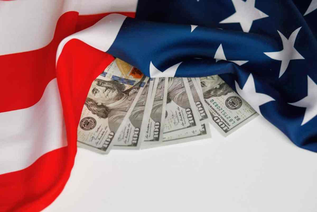Algunos contribuyentes pueden beneficiarse del crédito para otros dependientes