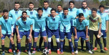 Empates y más empates en el Torneo Apertura 2020
