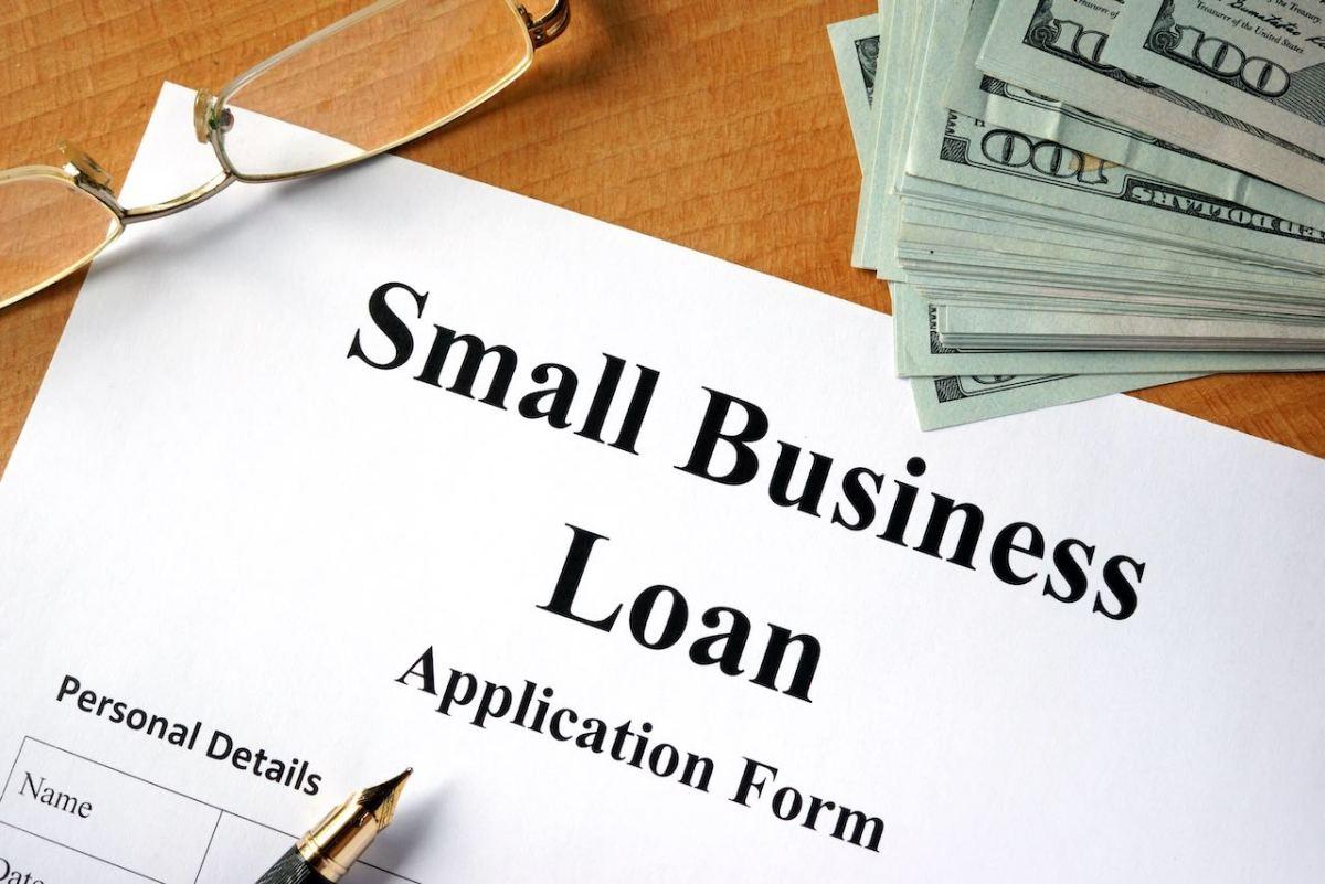 Aprueban préstamos para pequeñas empresas de Carolina del Norte afectadas por coronavirus