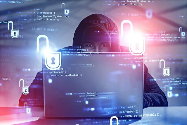 Los 5 intentos de robo de información personal más comunes durante la pandemia