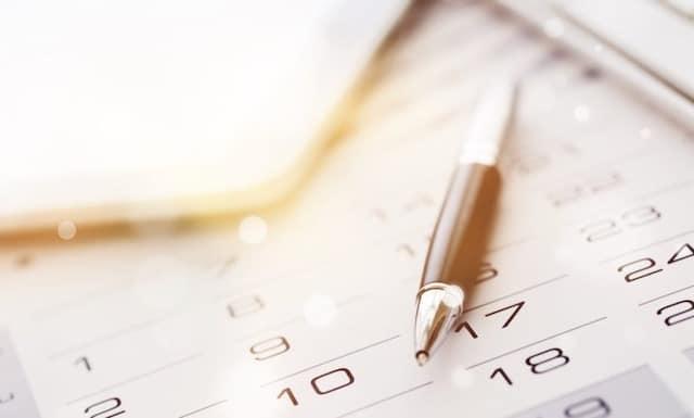 Agenda de eventos gratuitos del 11 al 16 de mayo