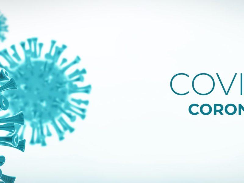 Nuevamente más de 1,000 personas contraen COVID-19 en un solo día