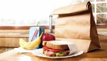 Alimentos gratuitos para niños en Cabarrus durante el verano