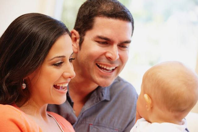 Conceptos Básicos que ayudan a cada niño a tener un gran comienzo