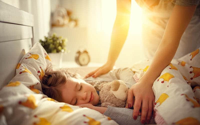 cuanto-tiempo-necesitan-dormir-nuestros-hijos-segun-la-edad