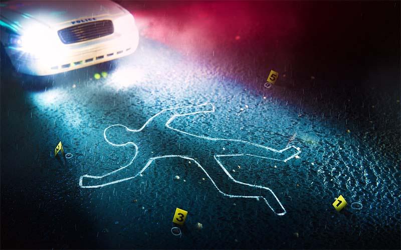 Cuantos latinos han muerto a manos de la policía